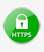 HTTPS协议